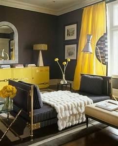 Wandfarbe Grau Schlafzimmer : wandfarbe grau 120 atemberaubende bilder ~ Buech-reservation.com Haus und Dekorationen