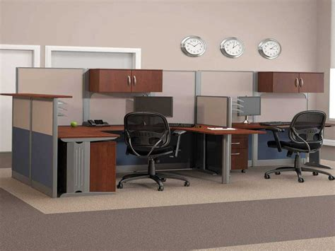 Computer Desk Office Furniture Small Office Desk Or