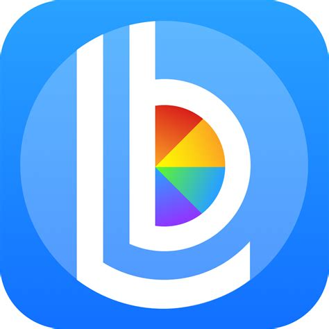 best hue light apps best 10 apps for the philips hue 2018 hue home lighting