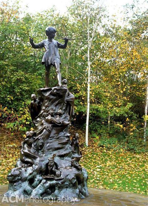 pan in kensington gardens sunday brunch l orangerie du parc d egmont brussels