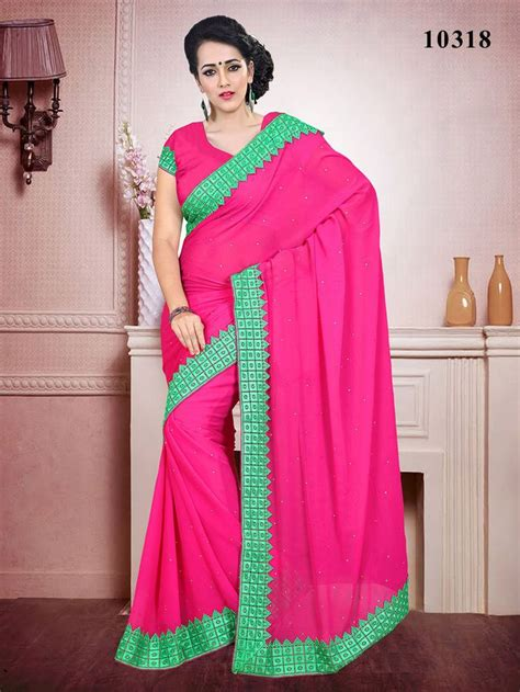 wedding sarees ideas  pinterest