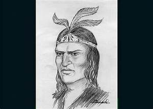 Huayna Capac Battle With Pictures to Pin on Pinterest ...