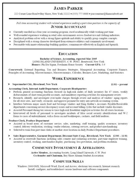 Resume Template For Wordpad by Wordpad Resume Template Shatterlion Info