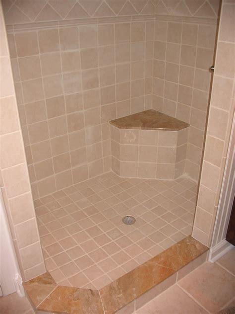 bathroom floor tile ideas attachment bathroom tile flooring ideas for small