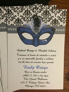free quinceanera invitations templates masquerade quince invitations masquerade quinceanera party