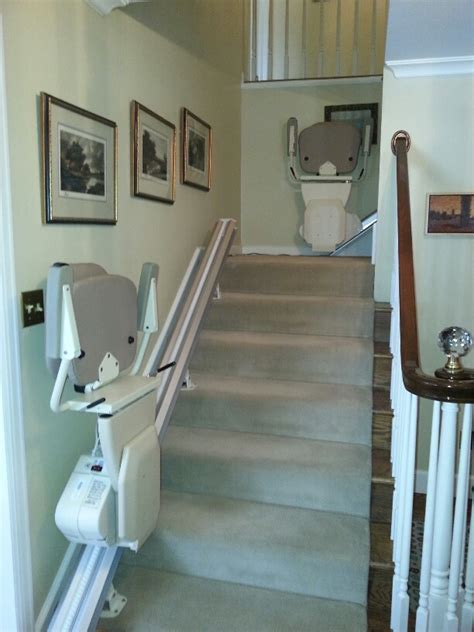 stairlift in salt lake city utah western stair lifts