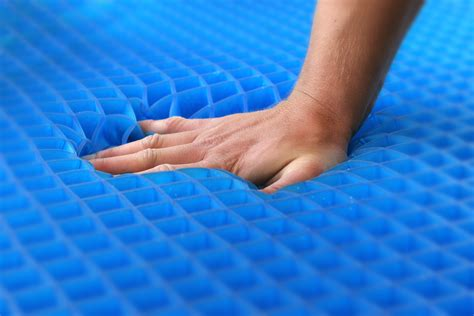 intelli gel mattress intellibed join us the sits