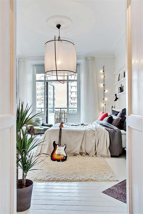 décoration intérieure chambre à coucher une décoration d intérieur inspirée par la musique