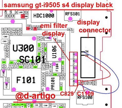 i9505 black display gsm forum