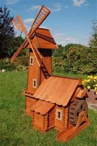 Deko Shop Hannusch Windmühlen : wasserm hle wasserm hlen impr gniert blockhausstil kaufen bei deko shop hannusch ~ Sanjose-hotels-ca.com Haus und Dekorationen