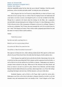 primary homework help celts and romans creative writing lego part time creative writing jobs in delhi