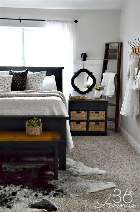 home decor bedroom makeover   avenue