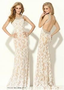 robes de mode robe de soiree de marque With robes de marques