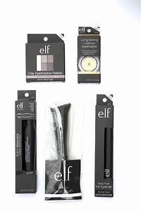 Affordable Makeup amp Beauty Products  elf Cosmetics