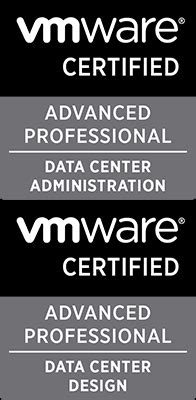 convert to template grayed out vmware virtual stones virtualization cloud computing vm s