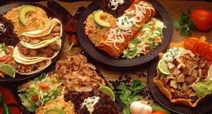 ThryveA Neat Food Tracking App