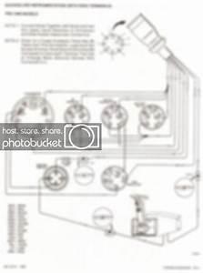 Gaugeswiringdiagram