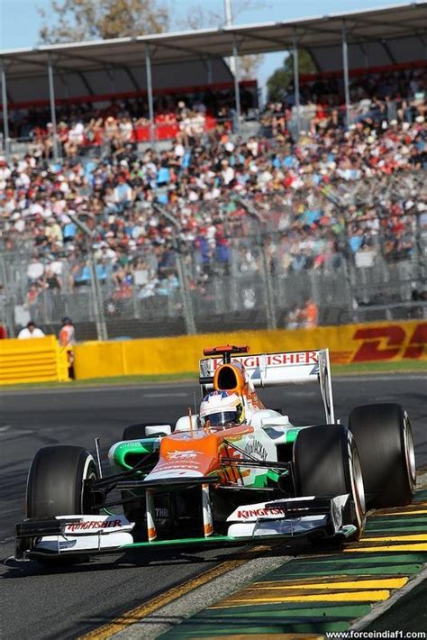 Apply to Formula 1 jobs now hiring on Indeed.co.uk, the world's largest job site.