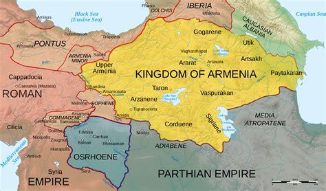 armenian genocide anita ruangrotsakun