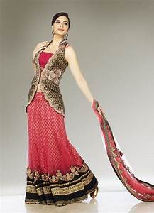 1000 images about eid 2015 on pinterest With indian wedding dresses chicago