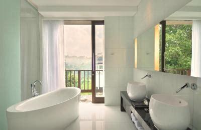 padma hotel bandung indonesia bookingcom