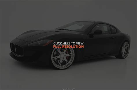 maserati coupe 2012 2012 maserati coupe pictures information and specs