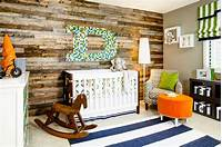 baby room ideas for boys Unique Baby Cribs for Adorable Baby Room