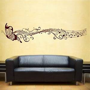 Wall Art Ideas Design : Yellow Wallpaper Wall Art ...