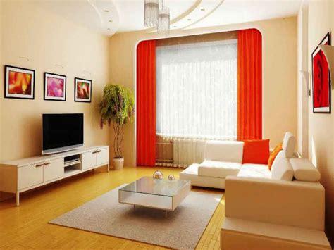 Colori Per Tinteggiare Pareti Interne by Colori Moderni Per Pareti Interne Decorazioni Per La Casa