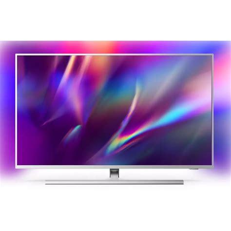 Lg 75nano796nf.apd 189 cm nanocell ultra hd 4k active hdr webos smart dahili uydu alıcılı led tv(sihirli uzaktan kumanda kutunun i̇çindedir) özellikleri ve fiyatları. Televisor Philips 65PUS8505