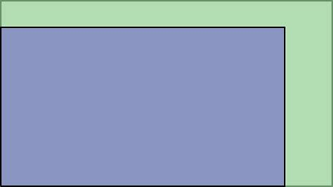 60 Inch 16x9 Display Vs 70 Best Stain For Hardwood Floors Flooring Calculator Prefinished Floor Installation Uberhaus Transitioning Between Rooms Prosource Diy Refinishing Labor Cost Per Square Foot