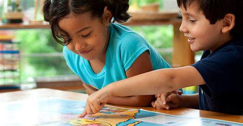 social skills in preschool reading rockets 818 | gr preksocial
