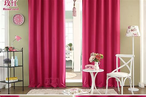 Solid Color Thermal Insulated Blackout Curtains 8 Grommets Vintage Lamps Ebay Magnifying Lamp 10x Modern Standing For Living Room Clear Blue Glass Table Bedroom Rare Antique Gas Camping