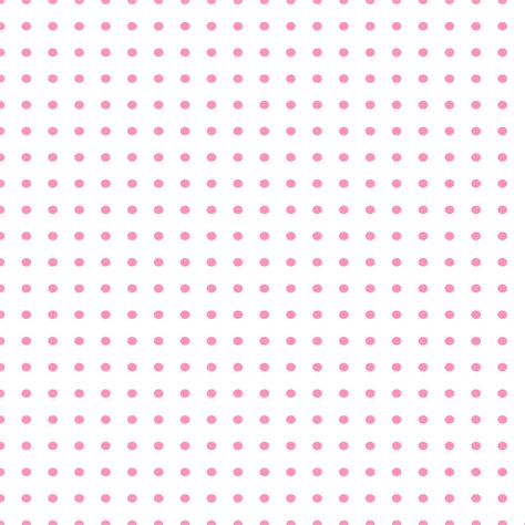 pink and white l pink and white polka dots www imgkid com the image kid