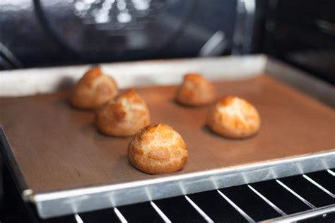 baking  leavening agents