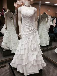 pin by encore wedding dresses mankato mn on wedding With high end wedding dress designers
