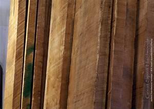 Hardwood, Lumber, Sales