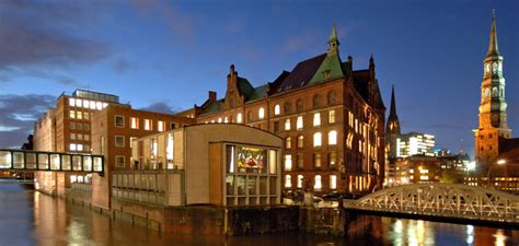 Ameron Hotel Speicherstadt by Ameron Hotel Spericherstadt Er 246 Ffnet Im September Mice Club