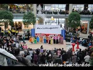 Allee Center Leipzig : latifaa live allee center leipzig youtube ~ Yasmunasinghe.com Haus und Dekorationen