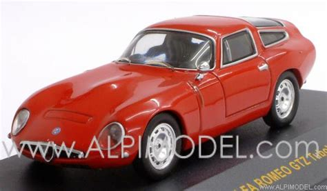 Lada Tubolare by Models Scale Models Car Models 1 43 1 18 Scale Cars