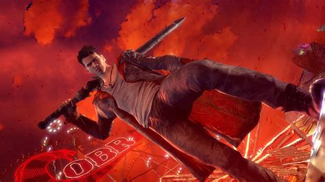 Devil May Cry 5  Pc  Games Torrents