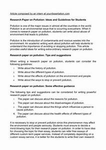 Nonverbal Communication Essays Rd Person Essay Example Nonverbal  Nonverbal Communication Discussion Questions Victorian Age Essay Verbal  Communication