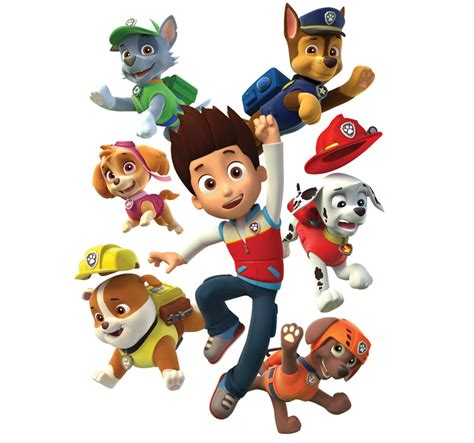 Boston Red Sox Backgrounds Paw Patrol Wallpapers Lyhyxx Com