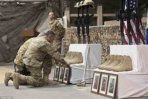 Bodies of 6 US soldiers killed in Bagram suicide bomb ...
