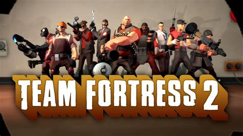 Image 174242 Team Fortress 2 Know Your Meme