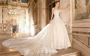 les plus belles photos de mariage les plus belles robes de mariage anniversaire de mariage