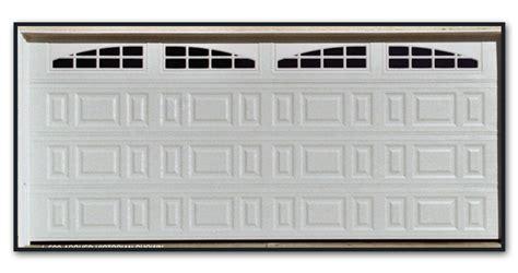 Unique Garage Door  Carroll Garage Doors