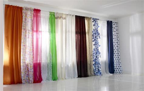 rideaux cuisine ikea les rideaux ikea un grand choix et de qualité design