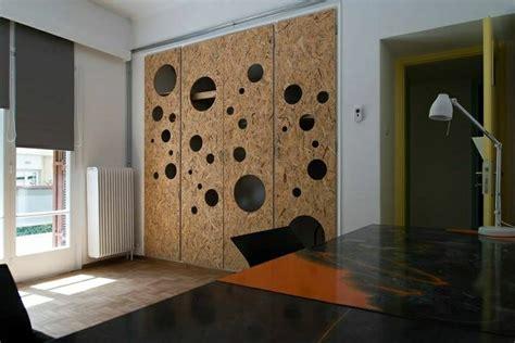 paravent bureau séparateur de pièce 33 idées pour optimiser votre espace