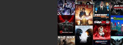 <b>Xbox</b> Game Pass  ...